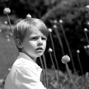 小儿麻痹症可能并发的疾病有哪些呢