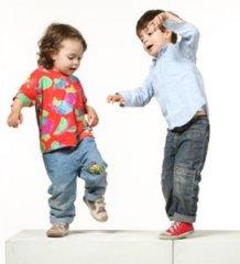 小儿麻痹症康复训练注意点有哪些