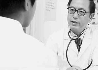 肝炎的危害有哪些