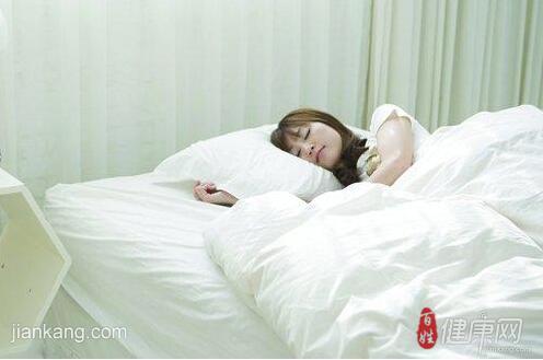 患上嗜睡症的原因都是什么呢