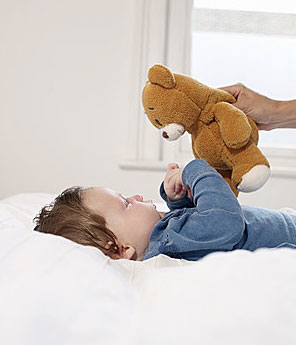 小儿发烧及呕吐的原因有哪些呢