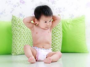 小儿急性阑尾炎的预防及治疗方法