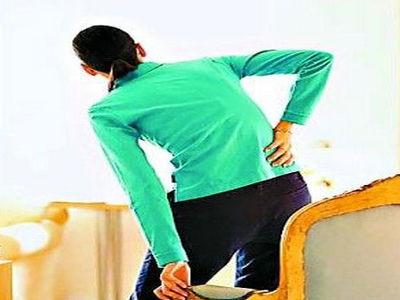 关节炎做哪些检查