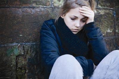 轻度抑郁症吃什么药呢