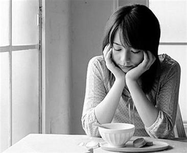 女性更年期抑郁症吃什么药呢