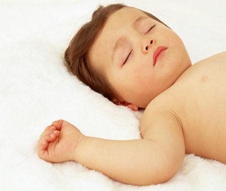 小儿发烧有哪些并发疾病呢