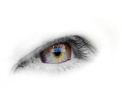 预防重瞳的小妙招有哪些