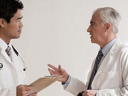 你认为肝硬化能治好吗