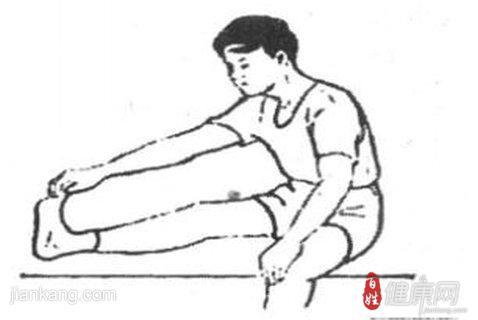 早期股骨头坏死有什么症状