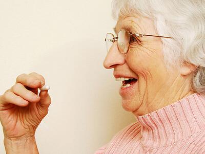 你知道60岁肝硬化能治好吗