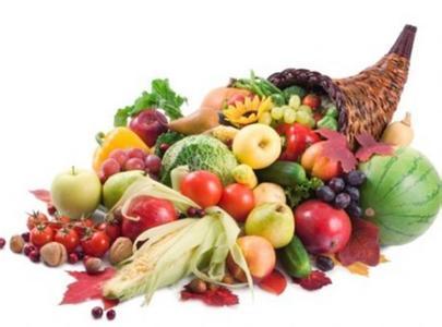 脂溢性皮炎的饮食保健方法