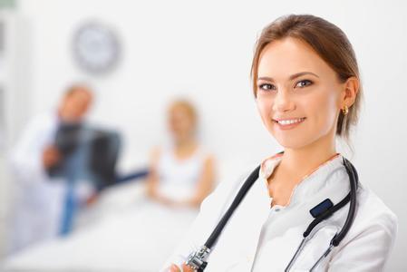 脂溢性皮炎的治疗偏方有哪些呢