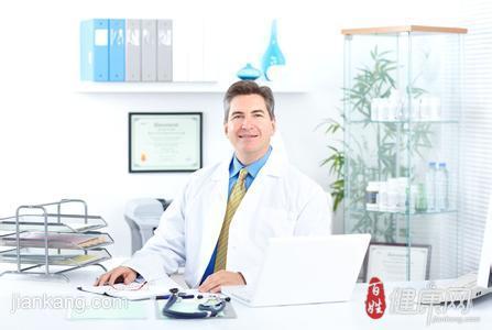 脂溢性皮炎易并发哪些疾病呢