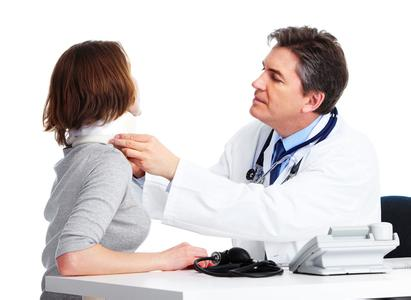 脂溢性皮炎的鉴别方法有哪些呢