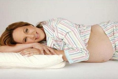 孕妇失血性休克会引发那些并发症