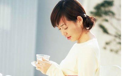 如何预防输尿管结石