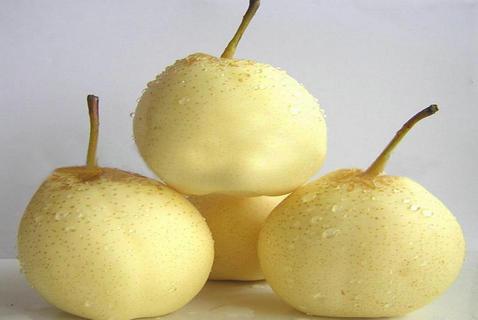 糖尿病人食谱吃水果大全