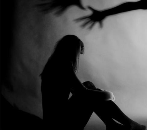 精神分裂症的病因具体有哪些