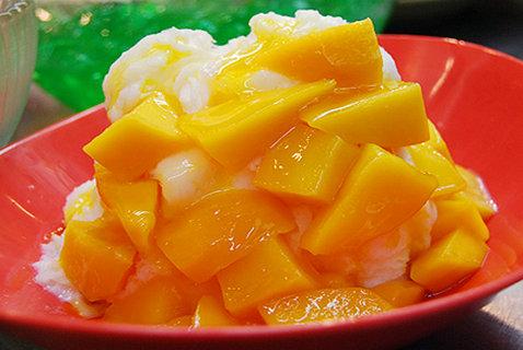 介绍糖尿病人食谱推荐的水果