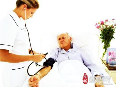 肾癌的早期症状都有哪些