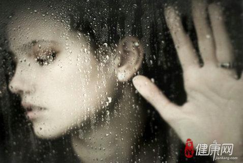 心理障碍的常见表现有哪些