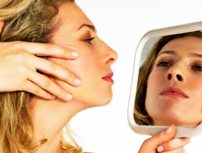 皮肤癌的危害有哪些