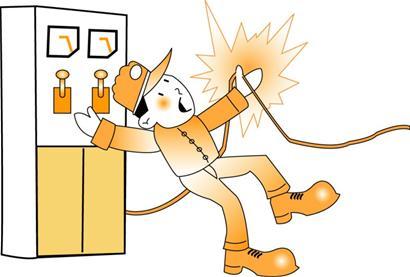 触电的原因有哪些