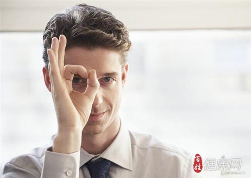 慢性疲劳综合征都有哪些症状