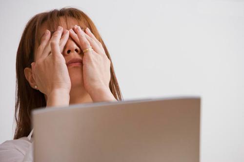 慢性疲劳综合征鉴别的方法有哪些