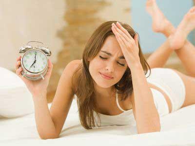 如何预防慢性疲劳综合征