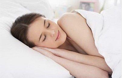 慢性疲劳综合征治疗偏方有哪些