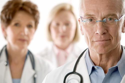 附睾炎的诊断鉴别怎么做