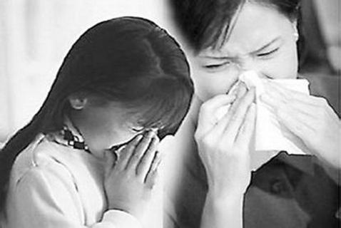 伤风会引起哪些疾病