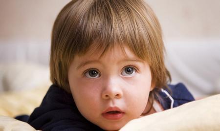 孩子患上轻微脑瘫怎么办