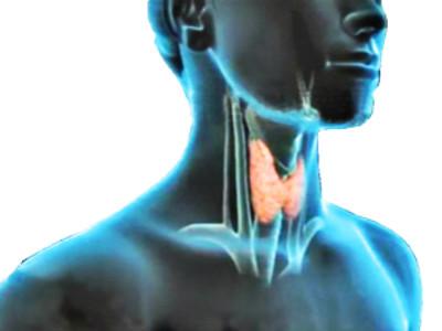 甲状腺癌有哪些并发症呢