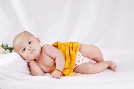发现婴儿脑瘫怎么办