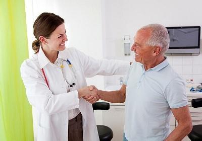 手足癣护理措施有哪些