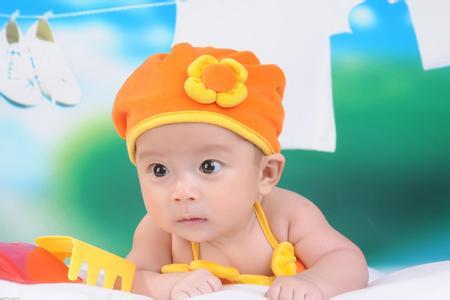 婴儿脑瘫能治愈吗