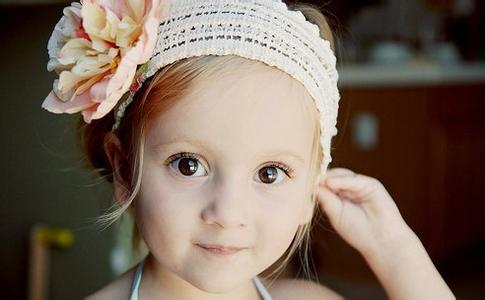 小孩轻微脑瘫能治愈吗
