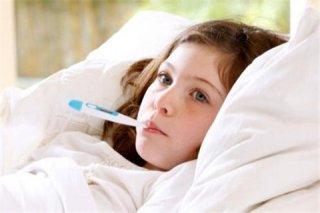 宝宝感冒鼻塞怎么办呢