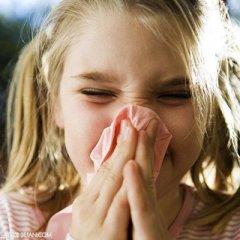 感冒咳嗽吃什么药好