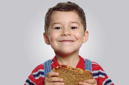 小儿脑瘫的症状表现有哪些呢