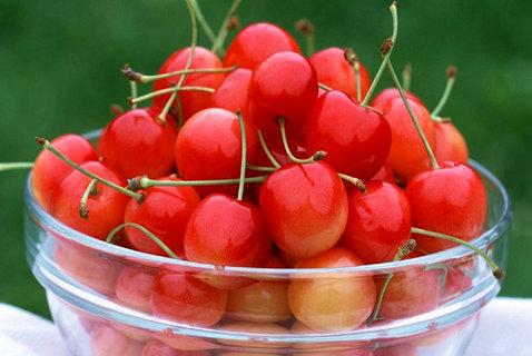 专家教糖尿病人如何选择水果