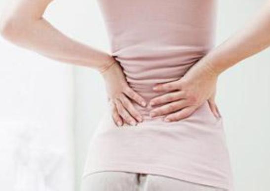 腰肌劳损频发会引发其他病变