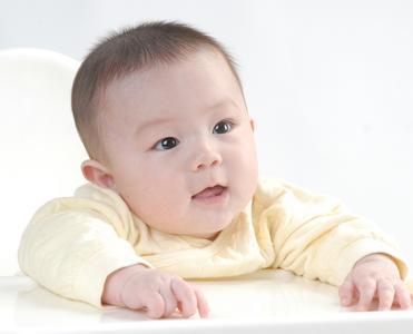 专家为你解答小儿脑瘫的症状是什么