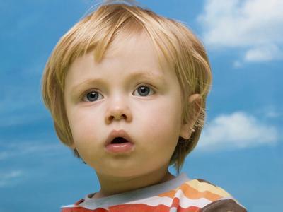 一般情况下小儿脑瘫表现有什么呢