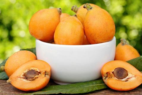 春季糖尿病人吃什么水果好
