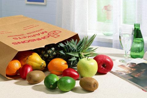 建议糖尿病人吃什么水果