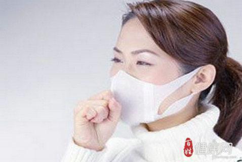 支气管哮喘吃什么抗炎药