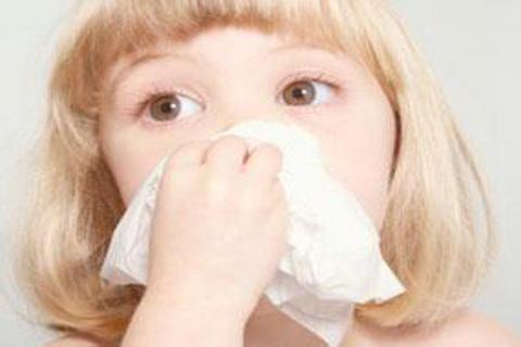 小儿支气管炎饮食有什么